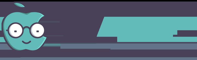 OSApple