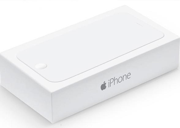 Apple теперь на 25% дороже