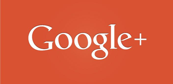 Теперь приложение Google+ поддерживает iPhone6