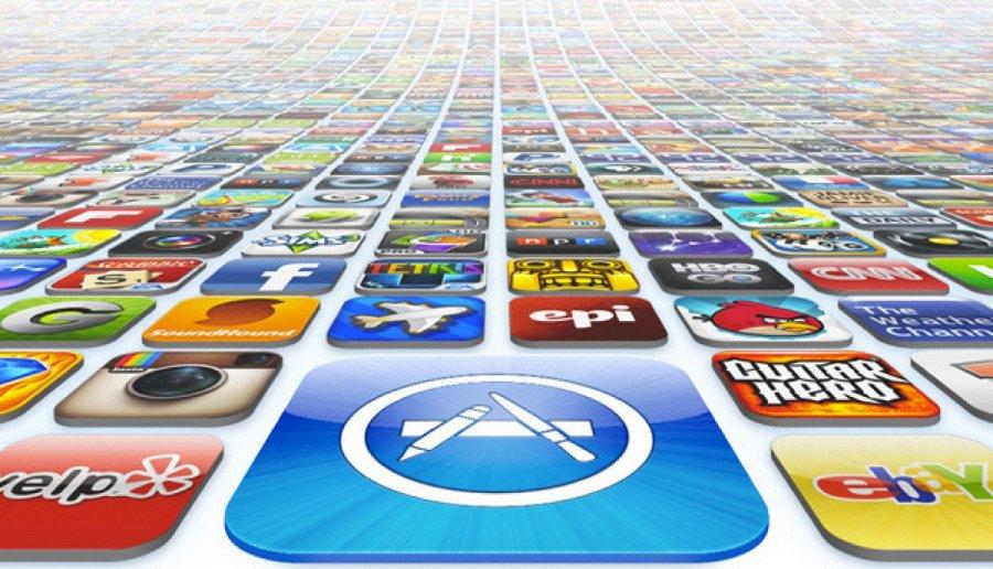 Приложения в App Store подорожали вдвое