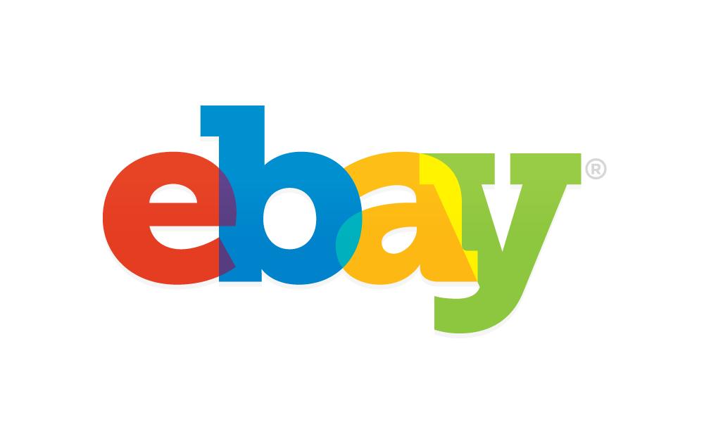 Аукцион на eBay - первый iPhone за 25000 долларов