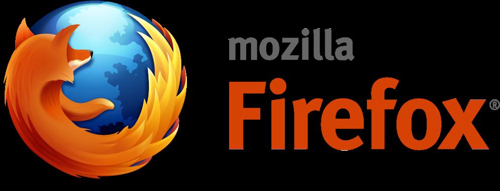 Появится ли Firefox на устройствах Apple?
