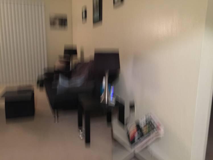 Снимок  с камеры - Неполадки камеры iPhone 6 Plus