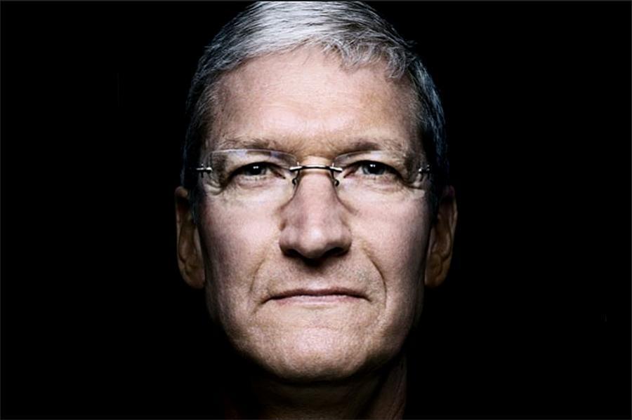 В Apple излишне усердствуют с цензурой