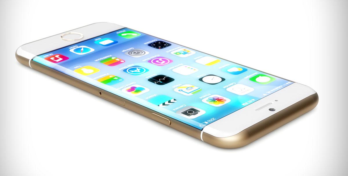 Производство iPhone 6 для Apple обходится в 200$