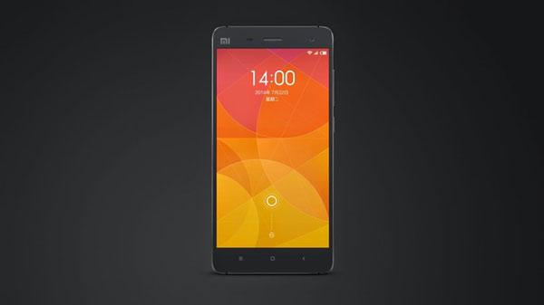Xiaomi показала чудеса трансформации iPhone 6 в Mi Note