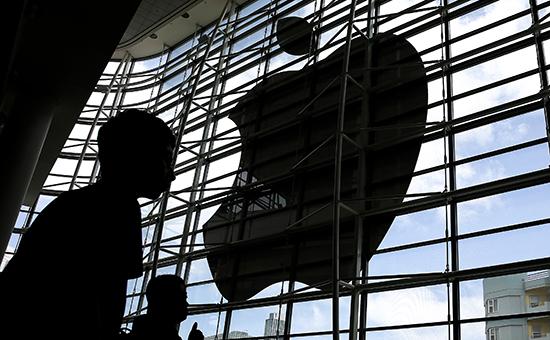 Релиз поисковой системы c участием Apple не за горами