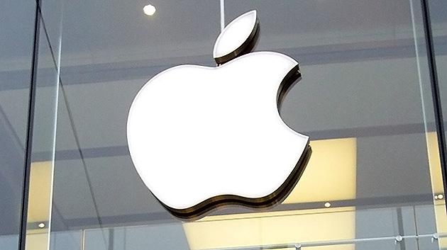 Размышления в предвкушении майского ивента Apple