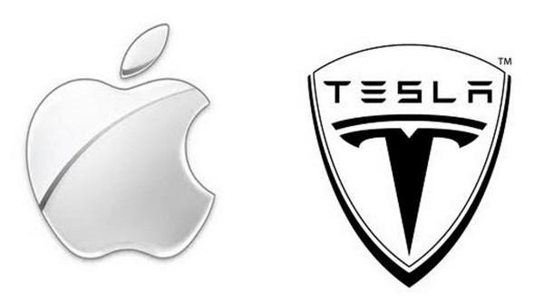 Война за умы в мире высоких технологий продолжается