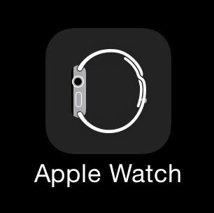 Вышла iOS8.2. beta 5 с иконкой Apple Watch