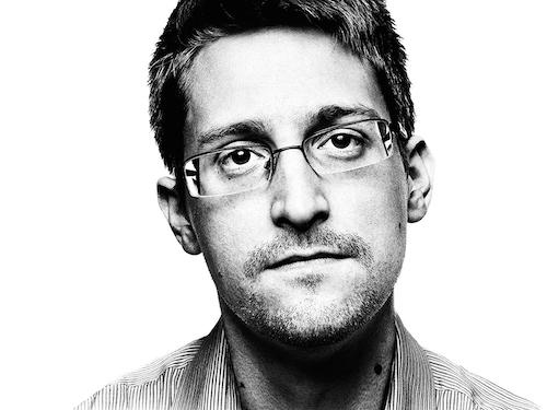 Секрет о iPhone, который поведал бывший агент спецслужб США