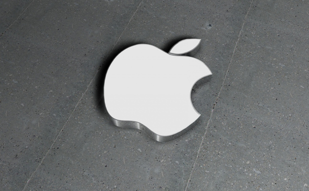 Россия останется без Apple?