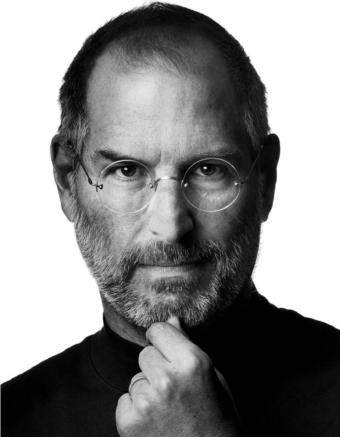 Стиву Джобсу исполнилось бы 60 лет
