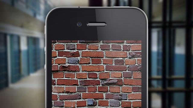 Создан твик убийца iPhone и iPad