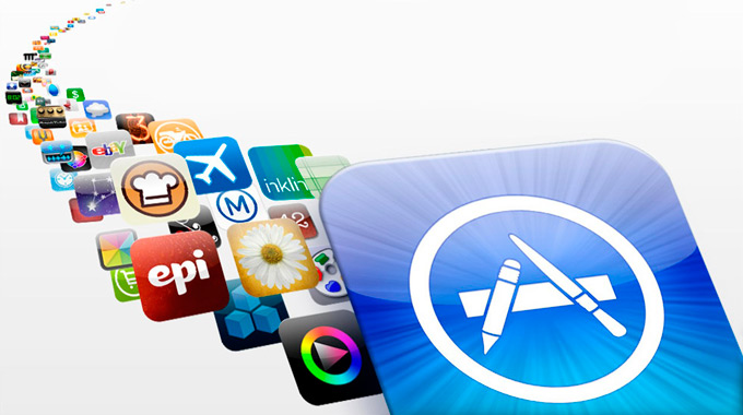 App Store сменила правила размещения приложений