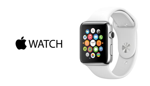 Apple Watch обзаведется приложениями к середине февраля