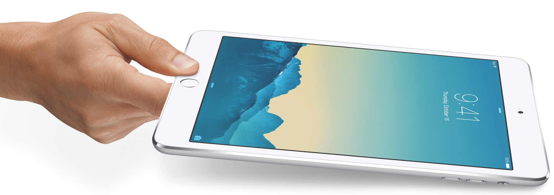 iPad mini уйдет с рынка