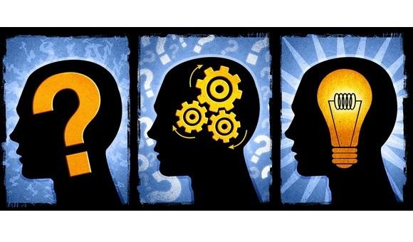Качаем мозг при помощи умного приложения