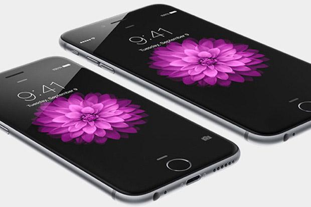 Владельцы iPhone активно используют Интернет
