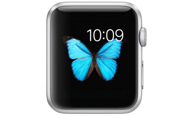 Хватит ли на всех Apple Watch