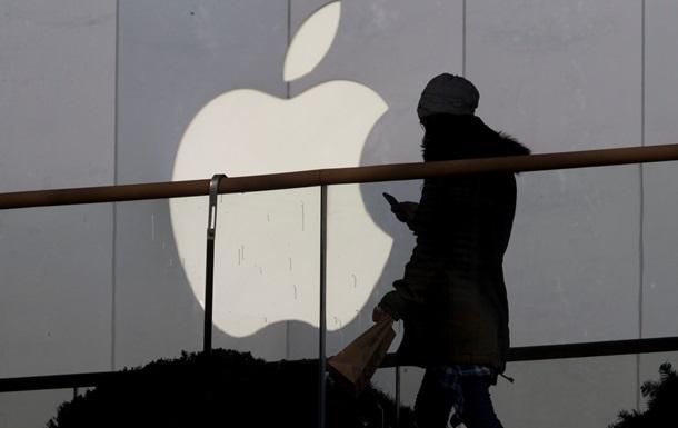 Девочка хотела убить мать за iPhone