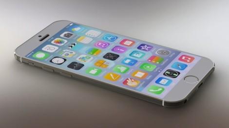2Гб оперативной памяти получат iPhone 6s и iPhone 6s Plus