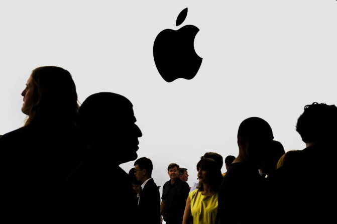 Появилась информация о характеристиках MacBook Air 2015 года