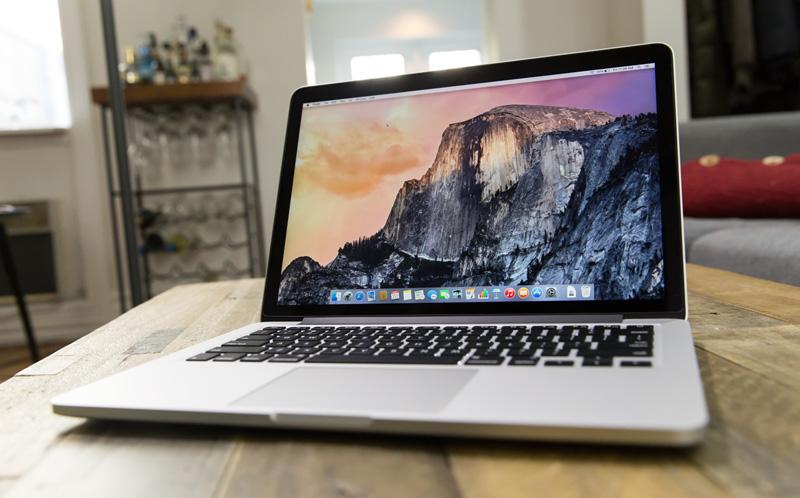 Windows 7 не работает на новых MacBook