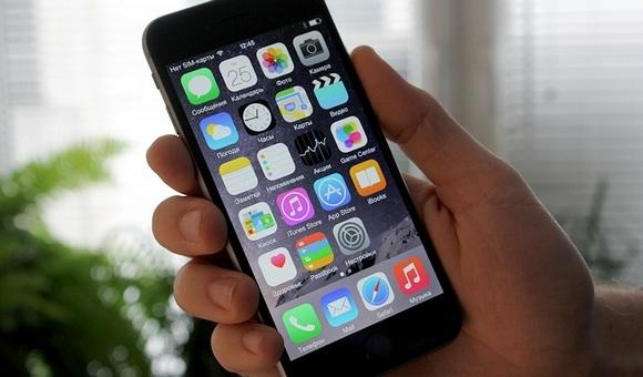 Немного о неочевидных функциях iPhone
