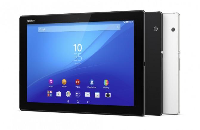 «Убийца» iPad Air 2 дебютировал