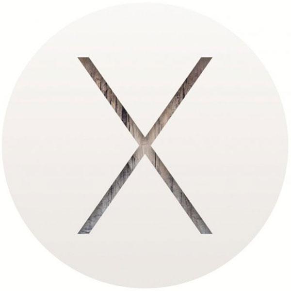 Вышла первая публичная бета-версия OS X Yosemite 10.10.3