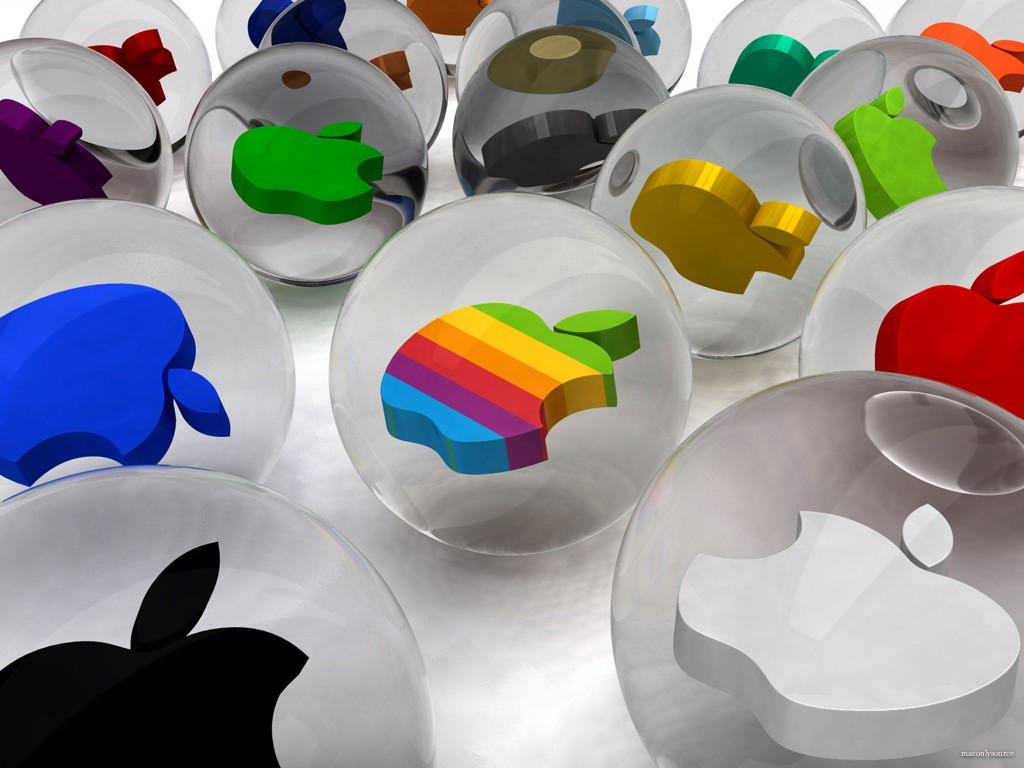 Apple признана невиновной в патентной битве