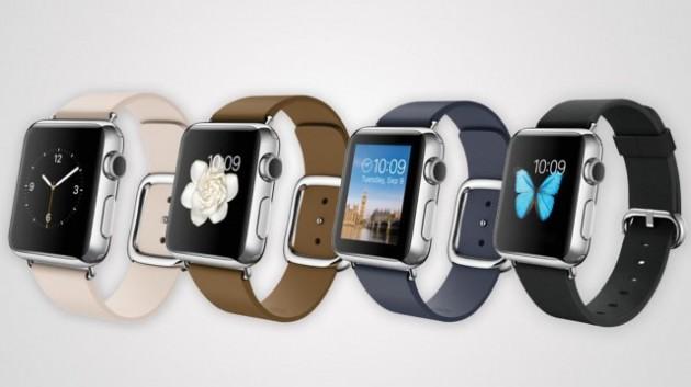 Ждет ли Apple крах если Apple Watch проваляться?