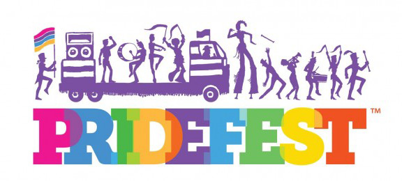 Организуйте мобильный гей-парад