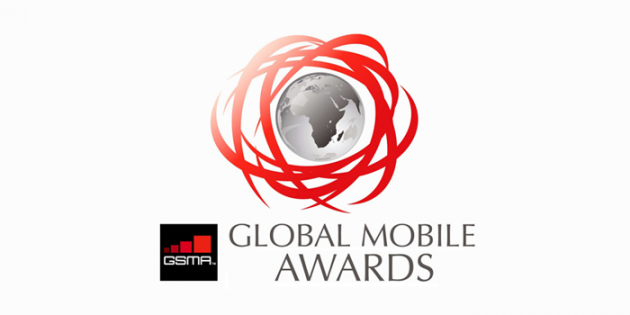 На MWC 2015 iPhone 6 признан лучшим смартфоном