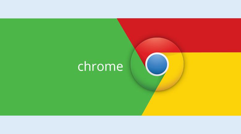 Символы «убийцы» в Google Chrome