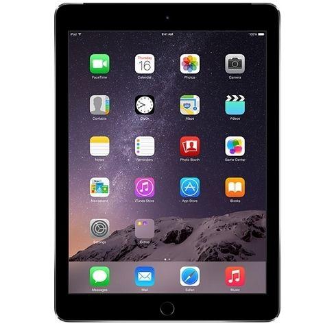 Как вернуть iPad в лидеры продуктов Apple
