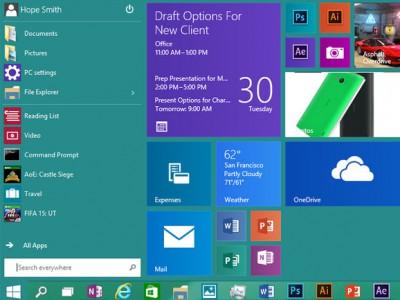 Windows 10 смогут установить и обладатели пиратских программ