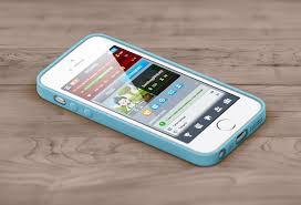 iPhone станет грозным «оружием» в борьбе со взятками