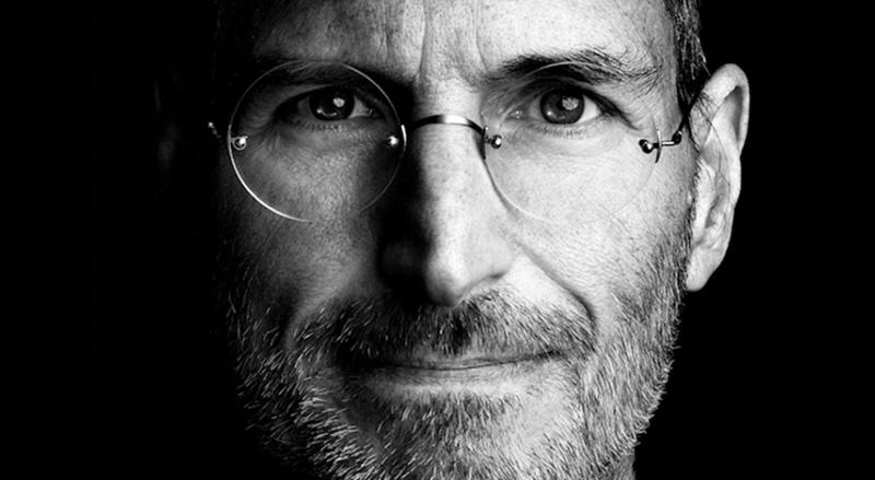 Тим Кук мог стать донором Стиву Джобсу