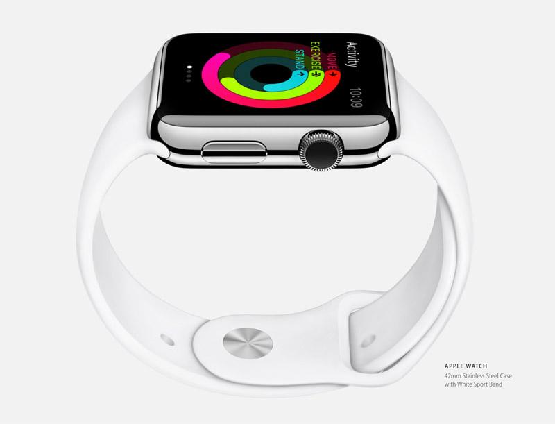 Стив Возняк не успел купить Apple Watch