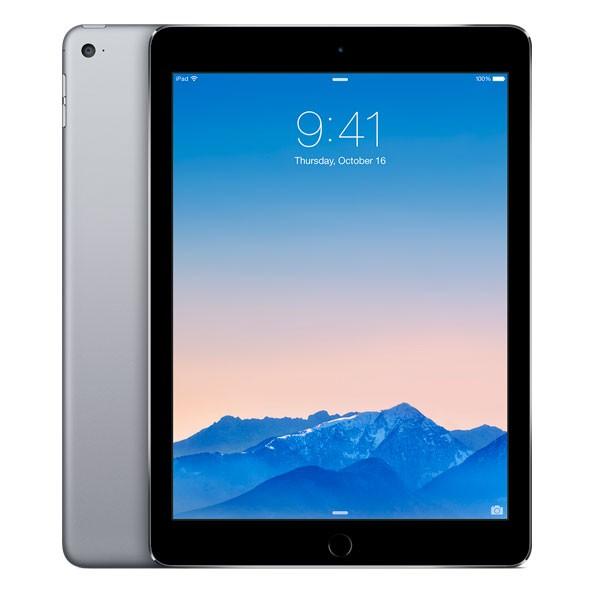 Возьмите iPad  в аренду через автомат