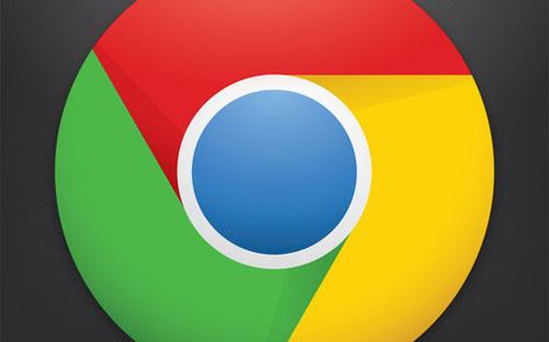 Google Chrome: очередное обновление