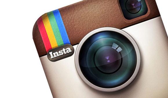 Instagram предлагает дополнительные опции