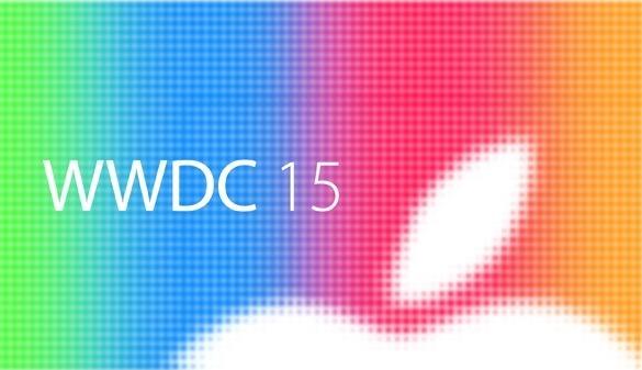 Стали известны сроки, программа и условия проведения WWDC 2015
