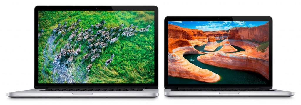 Сколько будут стоить кастомные версии MacBook