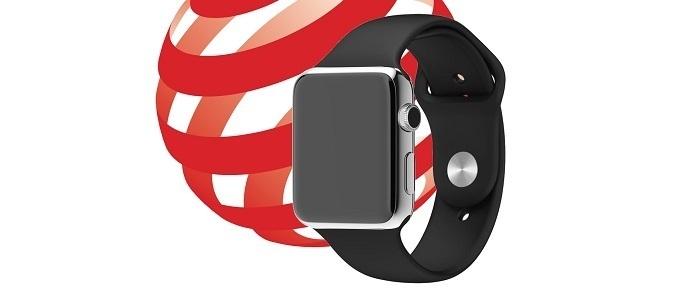 Apple Watch получили награду за дизайн
