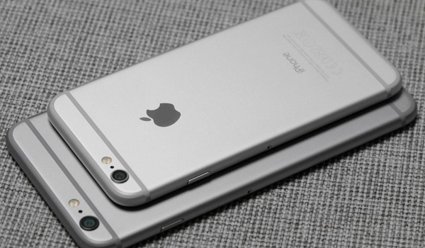 iPhone 6s может стать «крепким орешком»