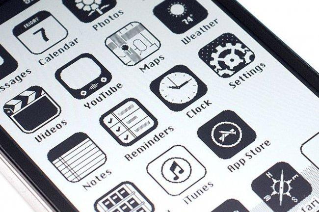 iOS 8.4 не заставила себя долго ждать