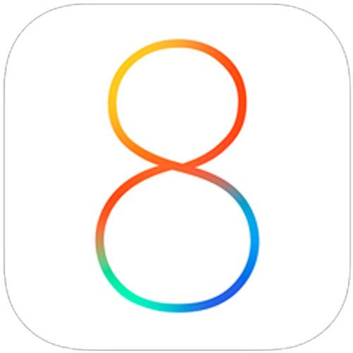 iOS 8.3 оправдала ожидания по скорости работы